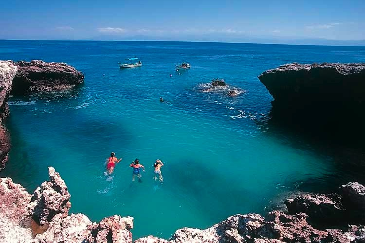 Adventure Packages Mexico Adventure Vacation Adventure