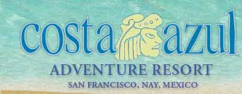 Costa Azul Adventure Resort